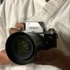 「このカメラは君には10年早いよ」の画像