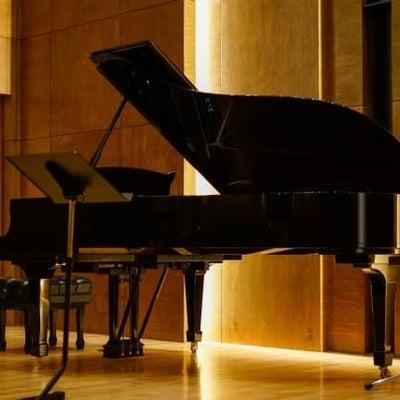 コツコツと好きなことは続けられる♪( ´▽`)【米沢市髙橋浩美ピアノ教室】の記事に添付されている画像