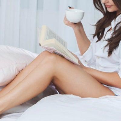 ニューヨーク旅行 ホテルの朝食の記事に添付されている画像