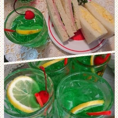 『純喫茶みちみち(仮)vol.5@乙女屋』でみちみち幸せモーニングの記事に添付されている画像