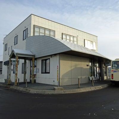 根室本線全駅間歩き5(落石-根室) その3・4ヶ月半遅れのゴールの記事に添付されている画像
