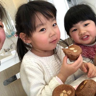 [CTM活動日開催報告] 2/23 おうちパン ゾッと体験シェア会の記事に添付されている画像