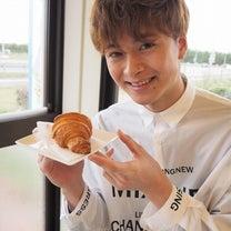 【道の駅高松】新発売/店内ベーカリー開始・焼きたてクロワッサン試食してきました。の記事に添付されている画像
