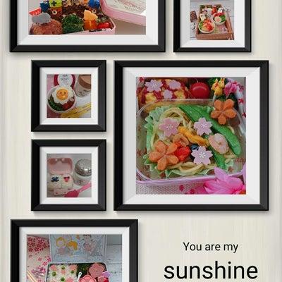 今週のお弁当のまとめ6選 (3/18~23)の記事に添付されている画像