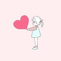 感謝いっぱい♥️ヤバイよ!体に良いものたくさん☆の記事に添付されている画像