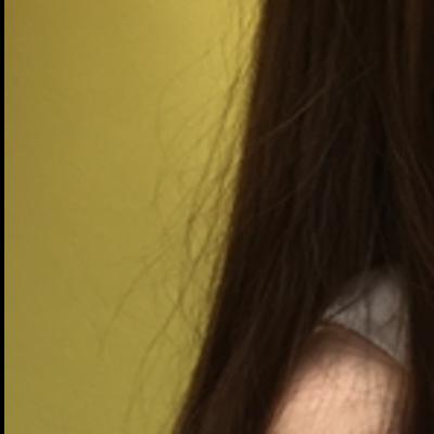 【ビフォーアフター】東南アジアの紫外線で髪キッシキシ問題の記事に添付されている画像