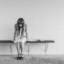 35歳、最初の流産経験。子どもはすぐに授かれなかった・・という想定外。【体験記】の記事に添付されている画像