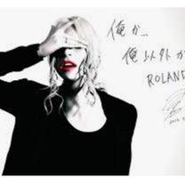 ローランドロスの記事に添付されている画像