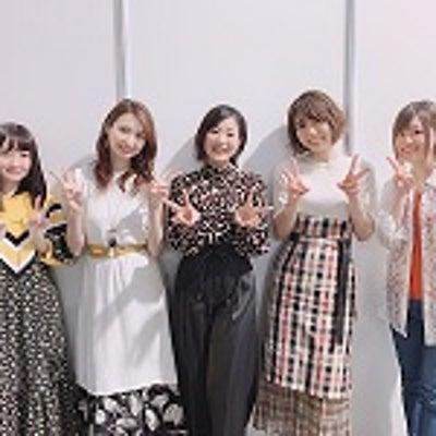アニメジャパン!の記事に添付されている画像