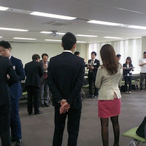 【リクエスト開催】歳をとらないファスティング美セミナー@大阪の記事に添付されている画像