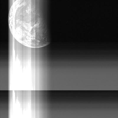 惑星探査機 はやぶさ・はやぶさ2の記事に添付されている画像