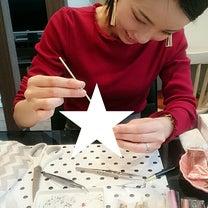 レッスン☆ハーバリウムボールペンの記事に添付されている画像