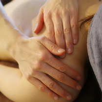 腰痛改善は骨盤&筋膜&経絡の記事に添付されている画像