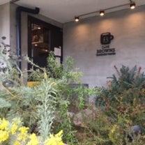 サラダランチが美味しい!ふじみ野のカフェでおしゃべりを楽しむ♡の記事に添付されている画像