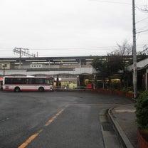 中央本線・愛知環状鉄道高蔵寺駅の記事に添付されている画像