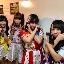 Rizm☆Attentionの記事に添付されている画像