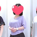 #榊原幸子の画像