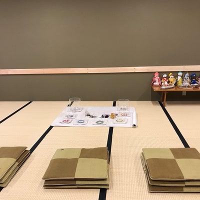 3月28日は名古屋でクリスタルボウル!の記事に添付されている画像