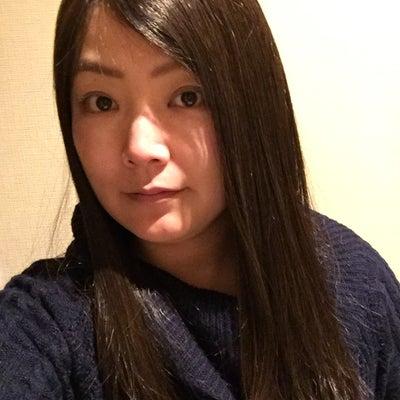 円形脱毛症 31週目の記事に添付されている画像