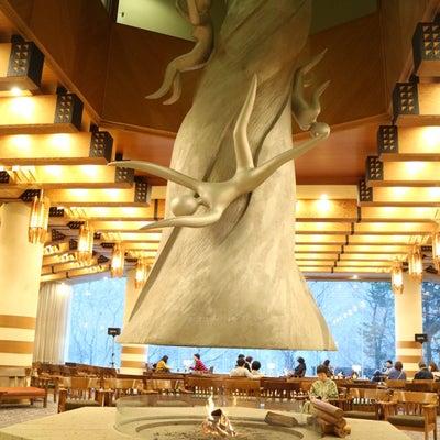 星野リゾート 奥入瀬渓流ホテル  (青森)の記事に添付されている画像