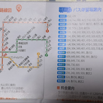 3/21(木)テグ地下鉄/チムカルビ と タッカルビ/新型ポケトークの記事に添付されている画像
