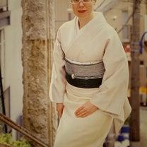 """""""いけずな街?""""パリと京都の共通点?パリジェンヌと京女の着物の選び方!の記事に添付されている画像"""