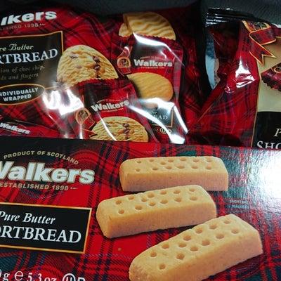 カルディでお買い物 ウォーカープレゼントキャンペーンの記事に添付されている画像