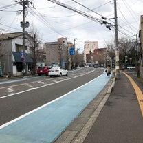 dAb COFFEE STORE:新潟にオシャレなCAFEが登場の記事に添付されている画像