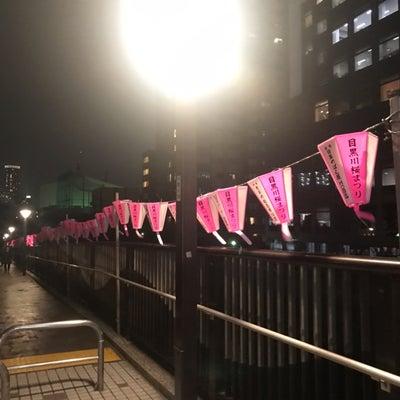 今週末は東京の記事に添付されている画像