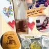 大宮アロマフルール♪木下あみblog♪♡3月23日♡の画像