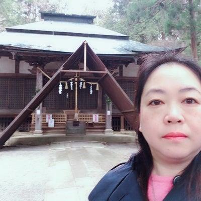高山、日枝神社、あなたの名前はの記事に添付されている画像