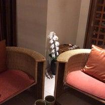 シャングリラホテル・チースパの記事に添付されている画像
