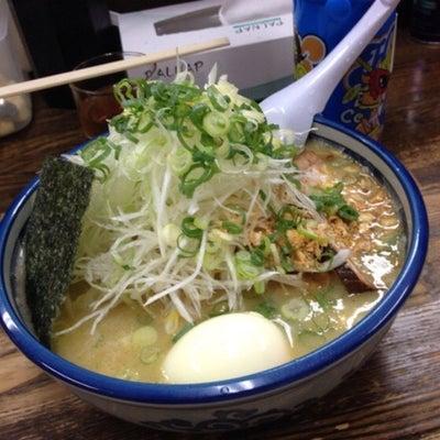 わたしが日本で一番好きなラーメン屋。千葉県の記事に添付されている画像