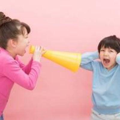 兄弟喧嘩をお金で解決してみたら、、、?!の記事に添付されている画像