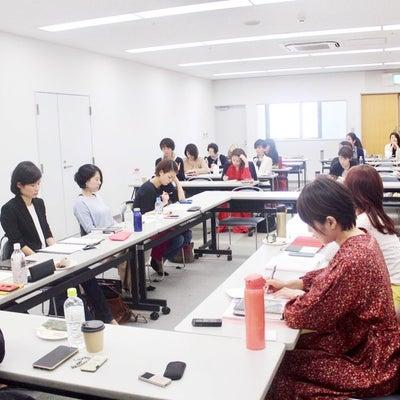 katsu塾6期7回目の記事に添付されている画像