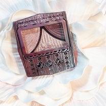 600円で綺麗に盛れるキャンメイクのアイシャドウ❤️成分とパーソナルカラーの記事に添付されている画像