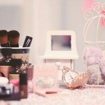 休日にダラダラしないためのコツ♡の記事に添付されている画像