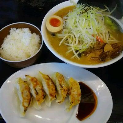 渋谷でback number cafe~♪ の記事に添付されている画像