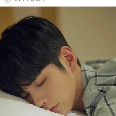 TSH 2019 SPRING COLLECTION③の記事に添付されている画像
