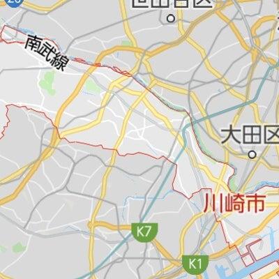 川崎市のポスティングを考えてみます②の記事に添付されている画像