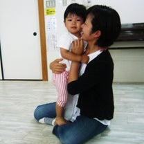 お子さんと向き合える貴重な時間をすごしてみませんか?~Babymusic茨木・総の記事に添付されている画像