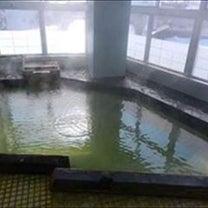 【会津ロハススポット巡りと磁場調整 その3】柳津町 ホテル花のやの記事に添付されている画像