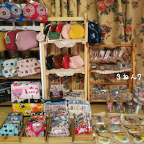 Handmade Marche×HITOMUSUBI♪( *´艸`)の記事に添付されている画像