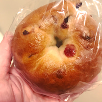 大阪・北堀江 美味しいパン屋さん「ブランジュリP&B」★の記事に添付されている画像