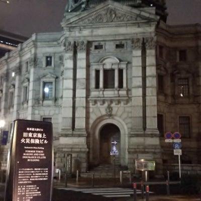馬車道 中華  高松宮記念の記事に添付されている画像