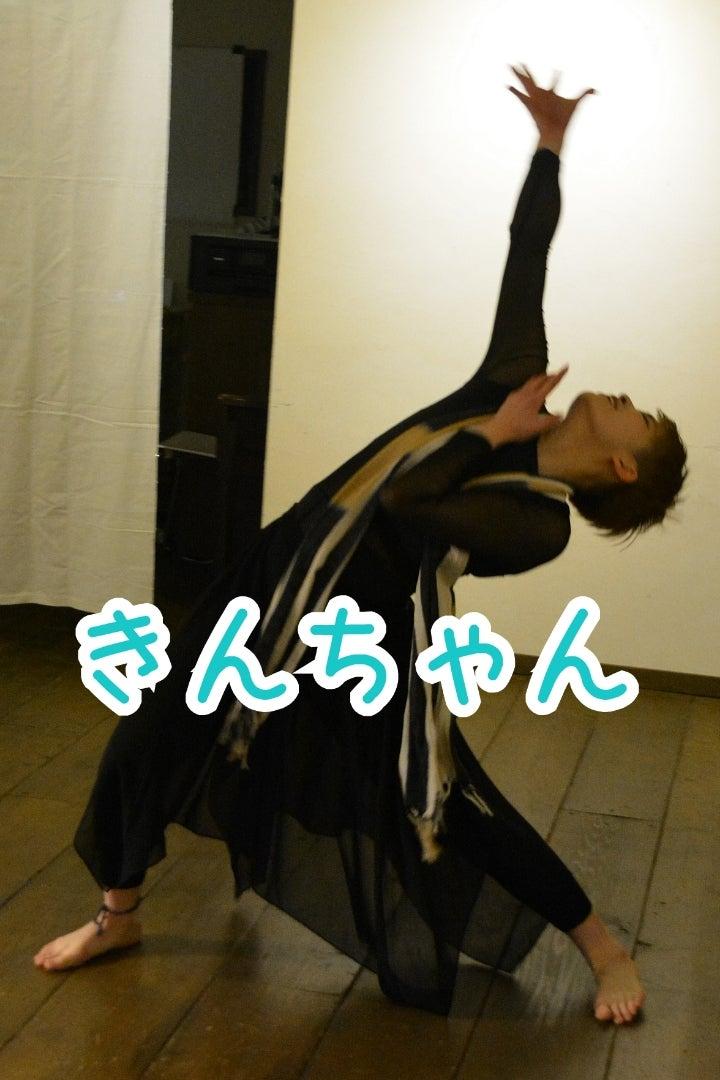 横山潤さん(^-^)
