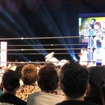 松本都選手のマンマミーアZだぁの記事に添付されている画像