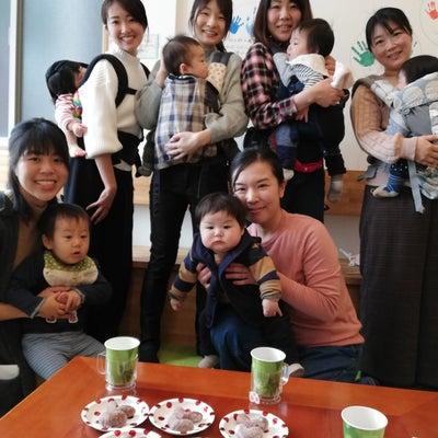 4月4日育児サロンなごみさんキャンセル出ました‼の記事に添付されている画像