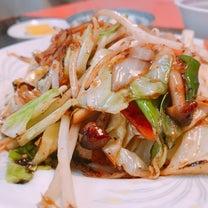 【食べログ】横浜だからって中華三昧?野菜中心で罪悪感減らす?の記事に添付されている画像