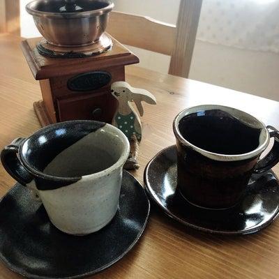 もう一度あのカフェへの記事に添付されている画像